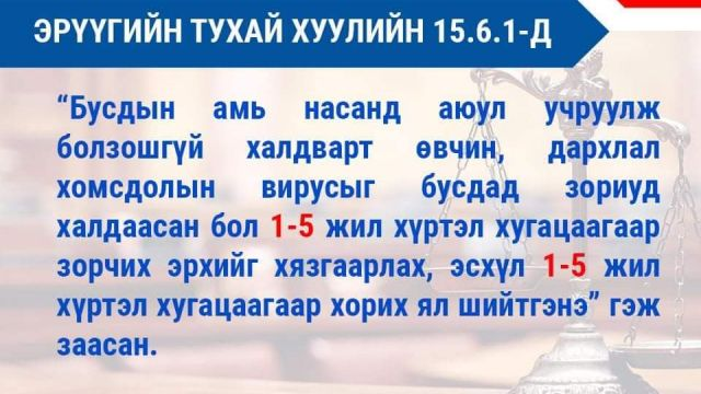 FB_IMG_1605586978198.jpg