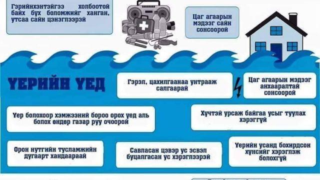 FB_IMG_1628493066771.jpg