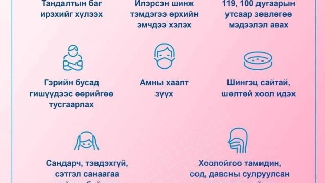 received_500406261030123.jpeg